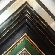 einrahmungen bilderrahmen in bremen und umgebung finden. Black Bedroom Furniture Sets. Home Design Ideas