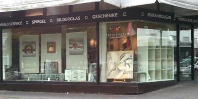 einrahmungen bilderrahmen in bergisch gladbach leverkusen und umgebung finden. Black Bedroom Furniture Sets. Home Design Ideas