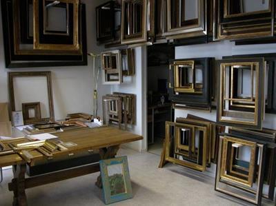 einrahmungen bilderrahmen in k ln br hl frechen und. Black Bedroom Furniture Sets. Home Design Ideas