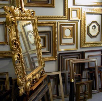 einrahmungen bilderrahmen in f rstenfeldbruck murnau starnberg finden. Black Bedroom Furniture Sets. Home Design Ideas