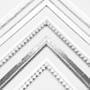 einrahmungen bilderrahmen in wiesbaden kelkheim eltville und umgebung finden. Black Bedroom Furniture Sets. Home Design Ideas