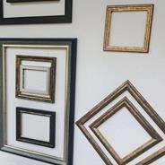 einrahmungen bilderrahmen in iserlohn hagen witten und umgebung finden. Black Bedroom Furniture Sets. Home Design Ideas