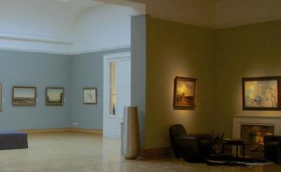 galerien kunstgalerien in gie en marburg wetzlar und. Black Bedroom Furniture Sets. Home Design Ideas