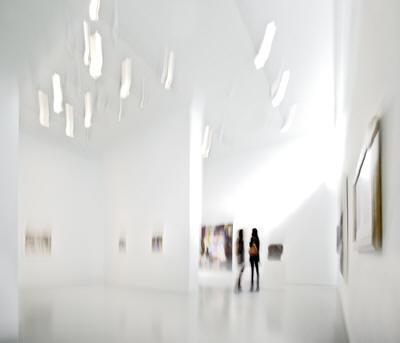 Galerie Schurmann Werbegemeinschaft Kamp Lintfort