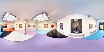 Galerie München