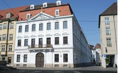 museen kunstvereine in augsburg krumbach neuburg und umgebung finden. Black Bedroom Furniture Sets. Home Design Ideas